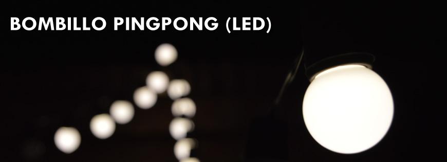 Iluminaci n y decoraci n de navidad y ahorro energ tico - Luces de led para exterior ...